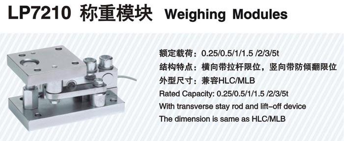 电子汽车衡|电子台秤|电子秤|电子吊秤|电子天平|电子地磅|称量仪器