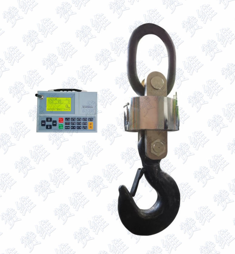 电子汽车衡 电子台秤 电子秤 电子吊秤 电子天平 电子地磅 称量仪器
